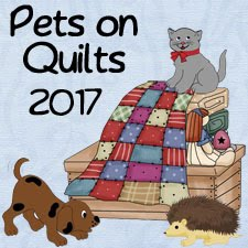 Blog Peggy And Sami Quilts